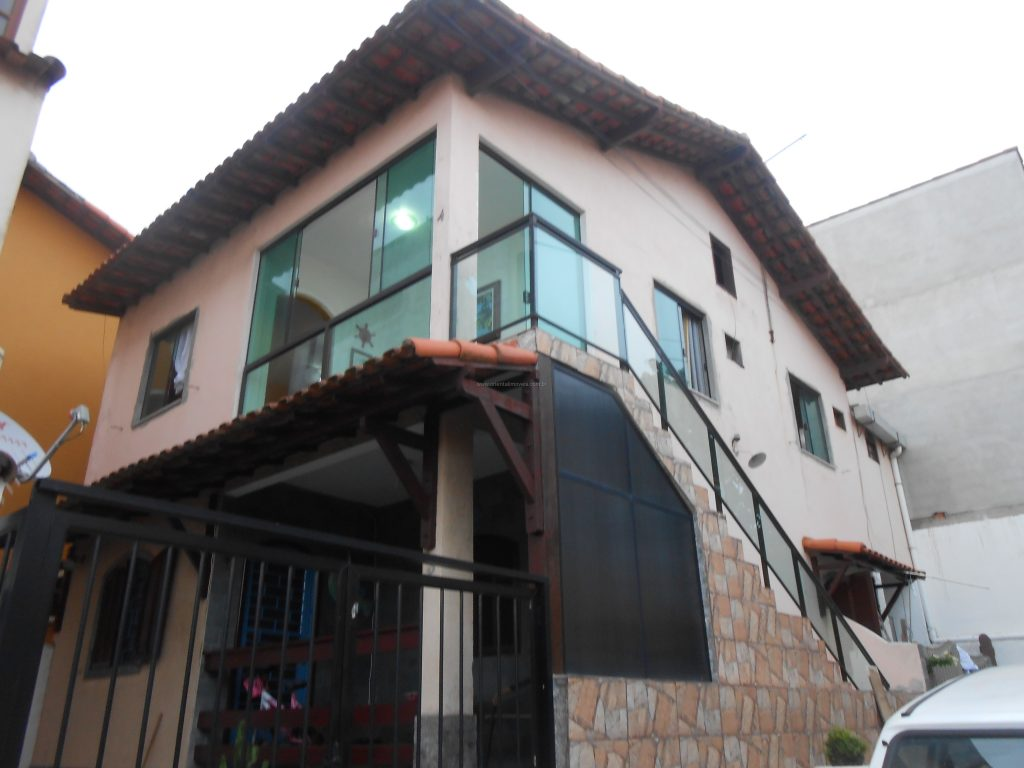 Apartamento Bairro Boqueirão