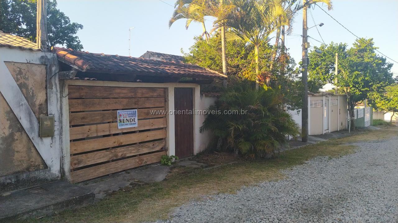 Vendo Casa – Condomínio Aldeia Verde – Rua do Fogo